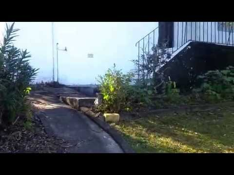 House for Rent in St Lucia 2BR/1BA by St Lucia Property Managers