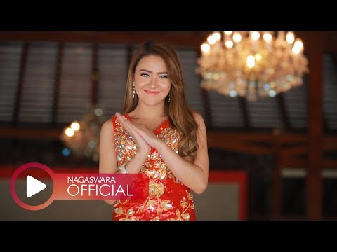 Baby Shima - Jaran Ucul (Official Music Video NAGASWARA) #music