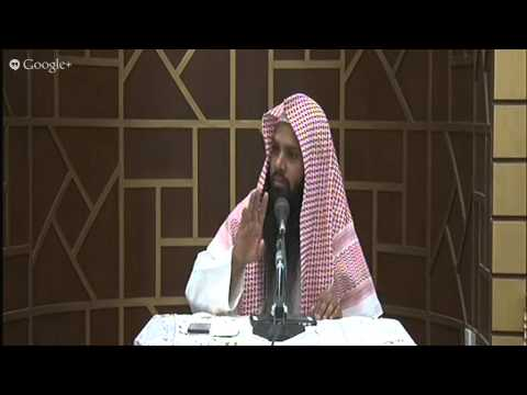 QURAN TAFSEER CLASS in KUWAIT BY: Sheikh Faizullah Madani