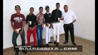 Tu Anda Haciendo Paquete   The Crazy Boyz www malocorita com