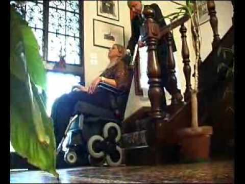 Scoiattolo 2000/E - YouTube
