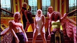 Download lagu MASHUP The Slip GirlsIf You Wanna Breathe My Sulfur MP3