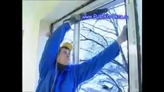 pushkin-okna.ru — установка пластиковых окон(, 2011-06-05T19:21:34.000Z)