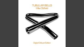 Tubular Bells (Pt. I)