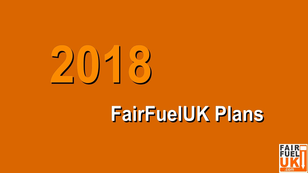 Image result for fairfueluk