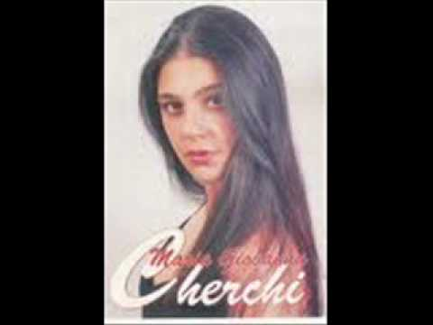 Maria Giovanna Cherchi - Ave Maria