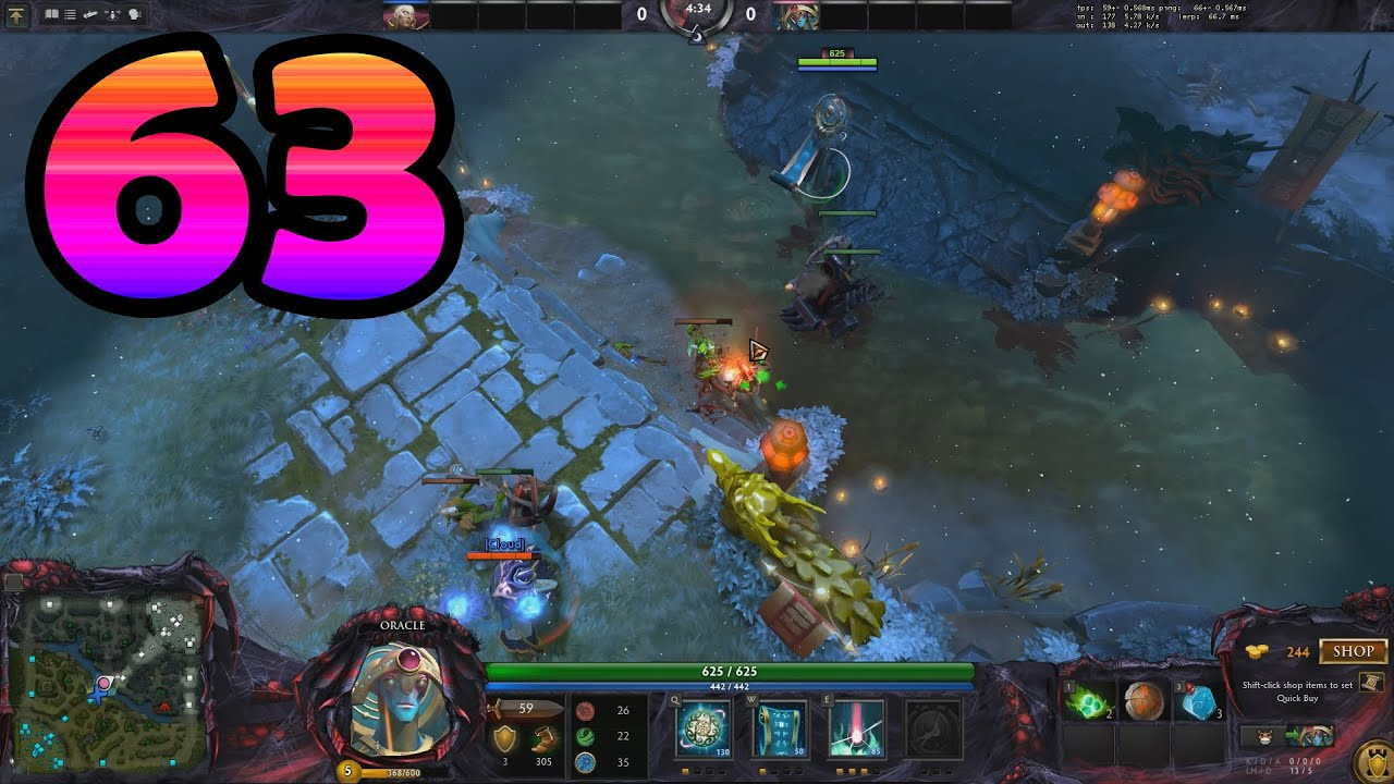 dota 2 1v1 mid matchmaking If a copy of dota 2's compendium dota 2's compendium raises over $6 million for the international 2014 a 1v1 mid-lane-only matchmaking option will be made.