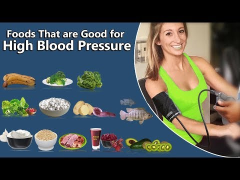 12-foods-to-help-reduce-high-blood-pressure