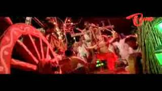 Download Allu-Arjuns-Ringa-Ringa-Arya2--Song.flv MP3 song and Music Video