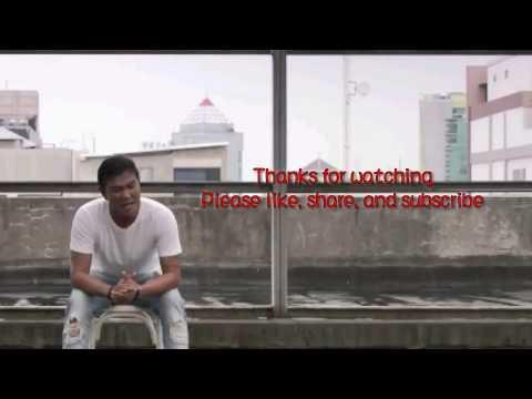 Andika Kangen Band ft Yoshi - Lebih Baik Mundur lyric