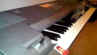 music by wicky-pyaar ke liye char pal