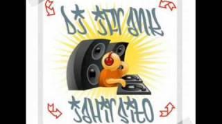 Mix Dale Ja - Dj Rafy Mersenario Edit Dj Jfrank
