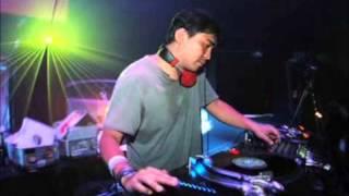 Takkyu Ishino live @ Ambasada Gavioli 2000