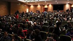 Festival Latinoamericano de Cine de Quito: Filmes triunfadores del festival