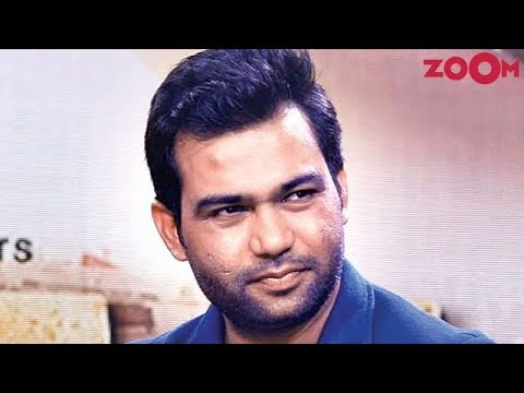 'Bharat' Director Ali Abbas Zafar Claims Salman Khan Doesn't Interfere In Film's Casting Process Mp3