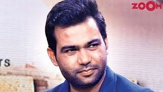 'Bharat' Director Ali Abbas Zafar Claims Salman Khan Doesn't Interfere In Film's Casting Process