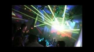 Dj Mc Fear   Crazy  (Dub Mix) (Subtitulada al Español)