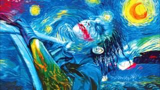 Becky Hanson - I Started a Joke (Suicide Squad Original Soundtrack)