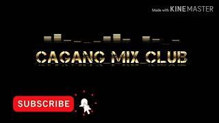 Señorita [ remix ] j-force audio  team cagang ft.dj yantrax