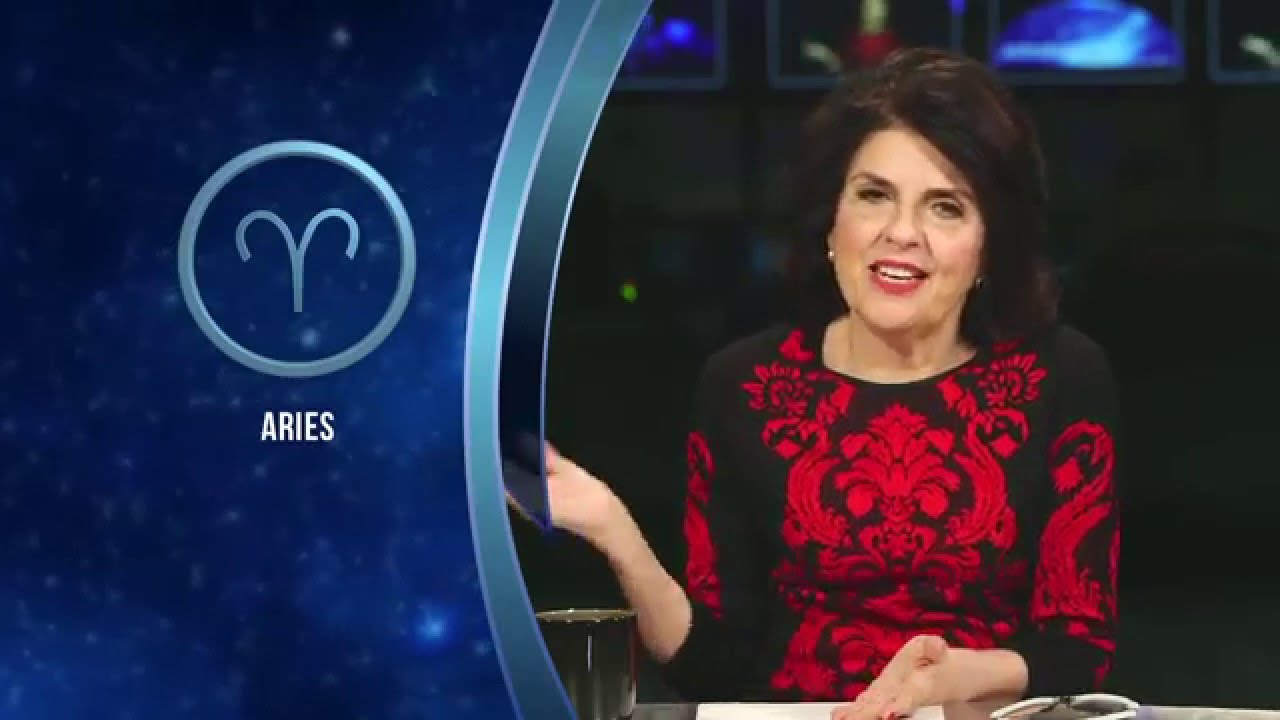 Astrology Zone With Susan Miller February 2016 Youtube