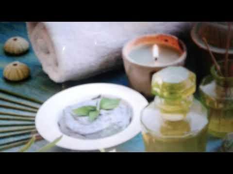 Масло сандаловое: свойства и применение.