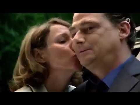 Download Im falschen Leben (Ganzer Film Drama 2011)