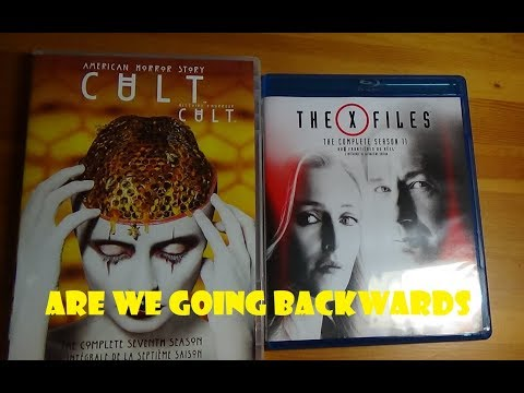 tv-on-blu-ray-(and-dvd!!)-update-and-rant!