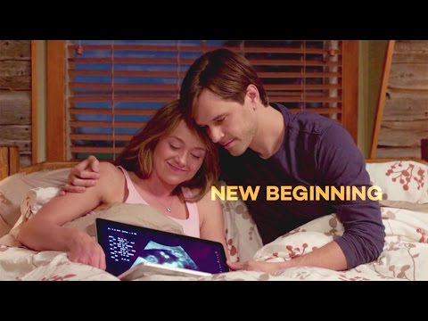 Heartland - Watch Season 10 Episodes on UP!