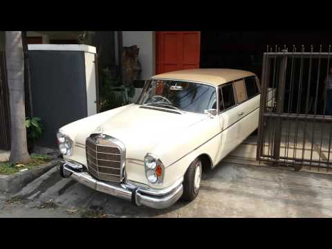 Mercedes benz limousine for sale youtube for Mercedes benz limo for sale