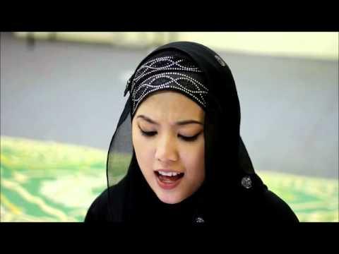 Shila Amzah Anggapanmu Ziana Zain