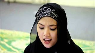 Download lagu Shila Amzah Anggapanmu Ziana Zain