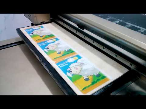 Sunbaord Printer In Bangalore | Sunboard Printing Machine In Hyderabad