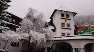 Ein kleiner Wintergruß im März!