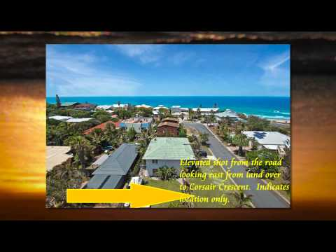 FOR SALE: 34 Orient Drive, Sunrise Beach