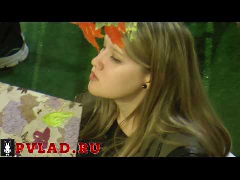 сайт знакомств с женщинами в москве для секса