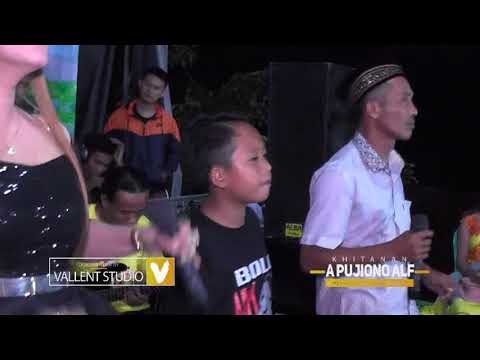 GENDON MUSIC Luka Lama Voc Monalisa VALLENT MULTIMEDIA GRABAGAN TUBAN