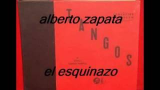 Play El Esquinazo