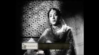 Rasm-e-Ulfat Kisi Soorat Se (Video Song) – Humayun