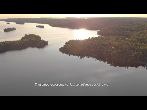 Taking Action To Save The Boundary Waters Wilderness