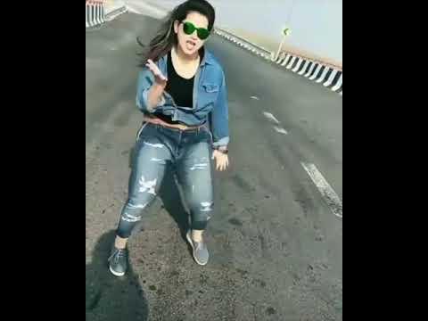 Foji Gel Mera Scene Hai Sonika Singh
