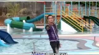 Bungong-Adi KDI.DAT