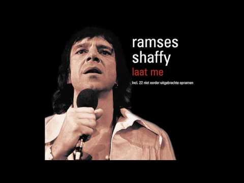 Ramses Shaffy & Liesbeth List-Pastorale (HD)