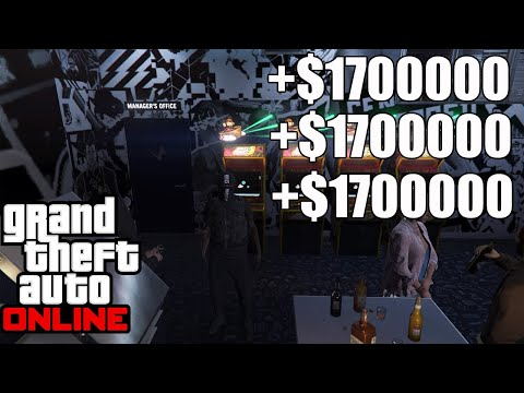 GTA ONLINE SOLO CAR DUPLICATION GLITCH AFTER PATCH 1.50 *STILL WORKING*