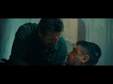 Taken 2: Last Fight [HD]