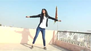 Swag Se Swagat Song | Siddhi Pareek | Tiger Zinda Hai | Salman Khan | Katrina Kaif