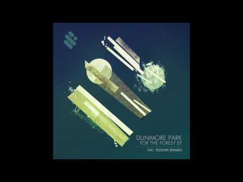 Dunmore Park Feat. Piper Davis - The Whistle (Original Mix)
