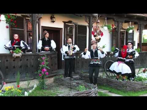 Bogdan Gavriș - Io-s osan ( Official Music Video )