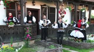 Repeat youtube video Bogdan Gavriș - Io-s osan ( Official Music Video )