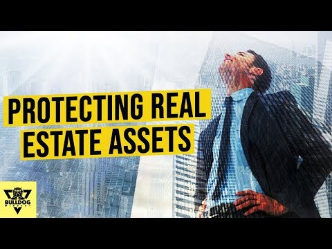 how-to-protect-&-plan-your-real-estate-assets