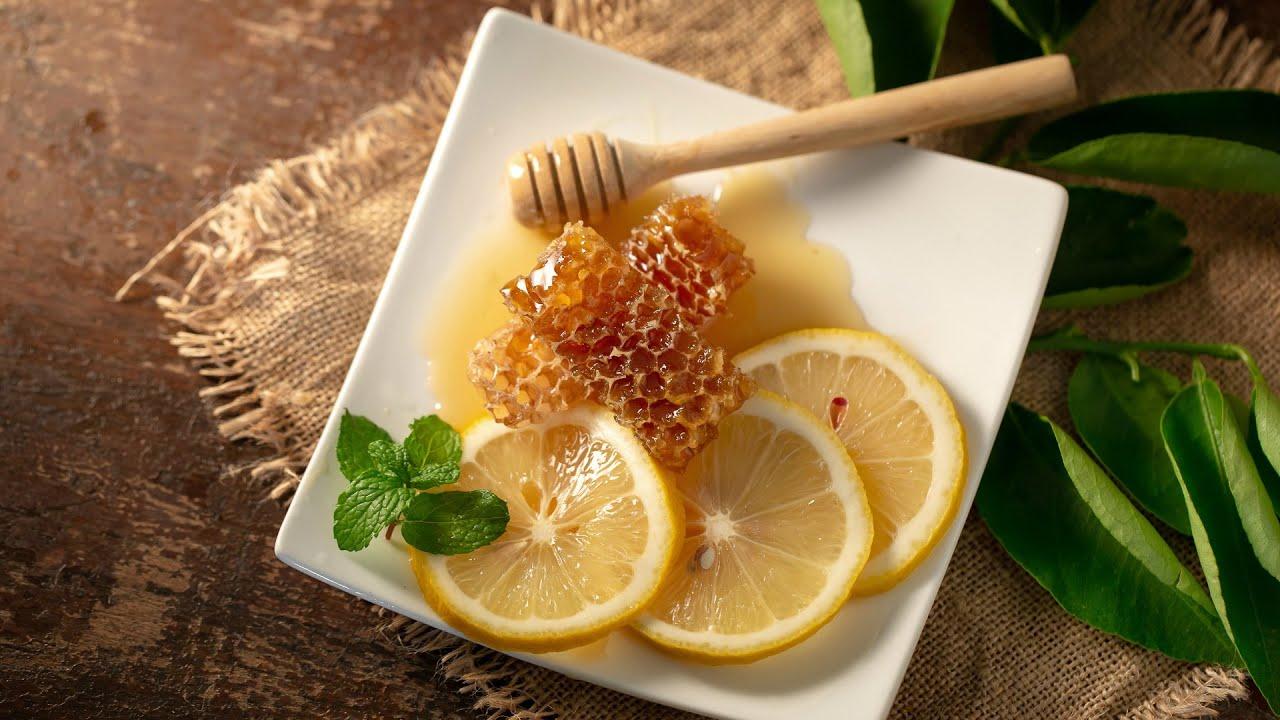 Вкусный СПОСОБ УЛУЧШИТЬ ИММУНИТЕТ! Семь полезных продуктов, способствующие укреплению здоровья!